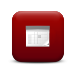 tl_files/design/icons/ETV-Kalender.png