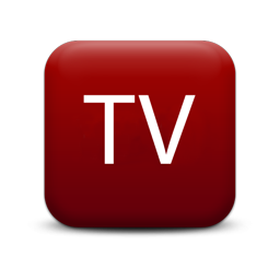 tl_files/design/icons/ETV-TV.png